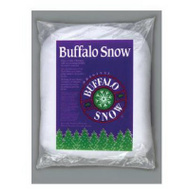 Buffalo Batt B00312 16 Ounce Buffalo Snow