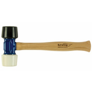 Estwing DFH-24 24 Ounce DBL Faced Mallet