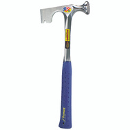 Estwing E3-11 14 Ounce Drywall Hammer