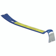 Estwing HB-15 15 Inch Pry Bar