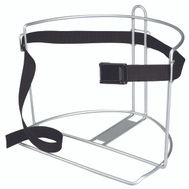 Igloo 00025041 Wire Rack 2/3 Gallon With Strap