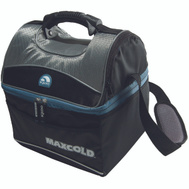 Igloo 55912 Maxcold Playmate Maxcold Cooler