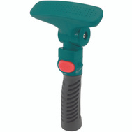 Gilmour Fiskars 305 Fan Sprayer Water Wand Nozzle