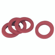 Fiskars 801364-1001 Heavy Duty Rubber Hose Washers