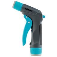 Gilmour Fiskars 837112-1001 Nozzle Clean Md W/Frnt Trigger