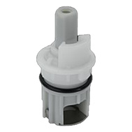 Delta Faucet RP1740 Faucet Cartridge Kit Stem Assembly For Delta