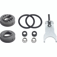 Delta Faucet RP3614 Faucet Repair Kit For Delta Single Handle Lever