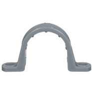 Thomas & Betts E977EC-CTN 3/4 Inch Conduit Clamp