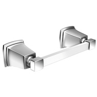 Moen Y3208CH Boardwalk Holder Paper Universal Chrome