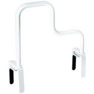 Moen DN7005 Bar Safety Multi-Grip White