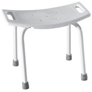 Moen DN7035 Seat Shower Safety