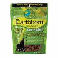 American Distribution 72200 EBH 7.2 Ounce Chic Dog Treat