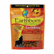 American Distribution 72202 EBH 7.2 Ounce Chee Dog Treat