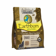 American Distribution 72300 EBH 14 Ounce Chic Dog Treat