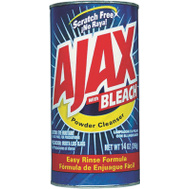 Ajax 95360 Cleaner Kitchen/Bath 14 Oz
