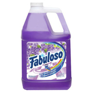 Fabuloso 53058 Fabul 128 Ounce AP Cleaner