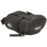 Bell Sports 7077933 Bike Seat Storage Bag