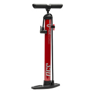 Bell Sports 1000904 18 Inch Floor Bike Pump