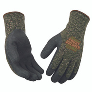 Kinco 1788-XL Frostbreaker Thermal Camo Gloves Extra-Large