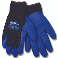 Kinco 1789-L Latex Coated Acrylic Thermal Gloves Large