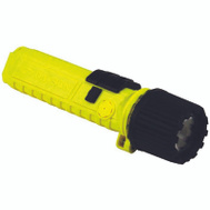 Dorcy 41-0091 Flashlight Led Cree 157 Lumen