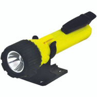 Dorcy 41-0092 Flashlight Led Cree 124 Lumen