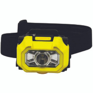 Dorcy 41-0094 Headlight Led Cree 180 Lumen