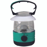 Dorcy 41-1010 Lantern Led Mini Accent 4Aa