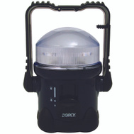 Dorcy 41-1019 Spotlight Led 4D Focusing
