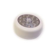 Dorcy 41-1068 Wireless Motion Activated Light With 15 LED