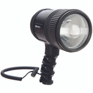 Dorcy 41-1085 Spotlight Led Zoom Focus 4C