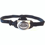 Dorcy 41-2095 2 Aa Water Proof Headlamp