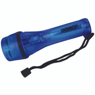 Dorcy 41-2952 Flashlight Led Gel-Brite 2Aa