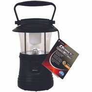 Dorcy 41-3103 Lantern Led Waterproof 3D