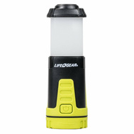 Dorcy 41-3970 Lantern Collapsible 3aaa 100l