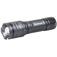 Dorcy 41-6121 Flashlight 3Aaa 600L