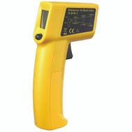 Gardner Bender IRT200 Sperry Infrared Thermometer Gun Style Hand Grip