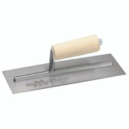 Marshalltown 12 11 By 4 1/2 Inch Drywall Trowel