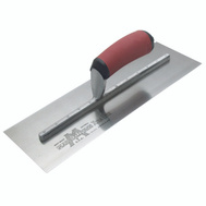 Marshalltown 12AD 14 By 4 1/2 Inch Drywall Trowel