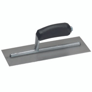 Marshalltown 912 Trowel Drywall 11X4-1/2In Pls