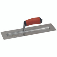Marshalltown MXS64D 14 By 4 Inch Concrete Finish Trowel
