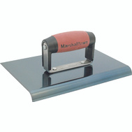 Marshalltown 162BD 3/8 Inch Rad Edger 6 By 6In