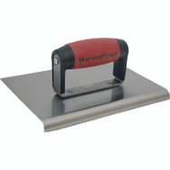 Marshalltown 162SSD Premier Line 6 By 6In Stainless Steel Straight Edger