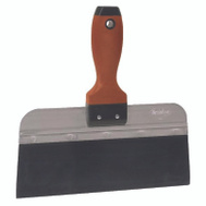 Marshalltown 14339 12 Durasoft Taping Knife