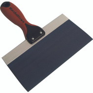 Marshalltown 4508D 8 Inch Drywall Taping Knife