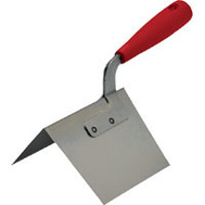 Marshalltown OS751 Trowel Drywall Outside Corner