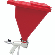 Marshalltown HG692 Hopper Drywall Spraymate