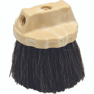 Marshalltown 832 Stippling Brush Plastic Block
