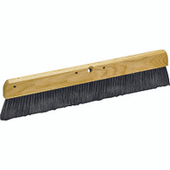 Marshalltown 848 Premier Line 48 Inch Concr Broom