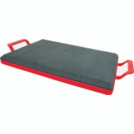 Marshalltown KB451 Board Kneeler Extra Large